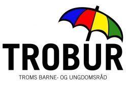 cropped-trobur-logo01