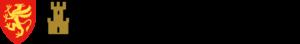 Logo for Troms og Finnmark fylkeskommune